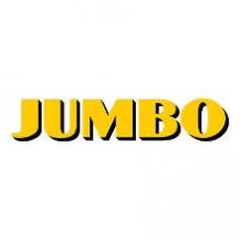 Jumbo Ontbijtkoek