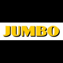 Jumbo Rookworst
