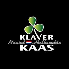 Klaver Kaas