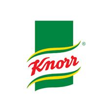 Knorr Soep