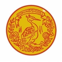 Koningsvogel Surinaamse Producten