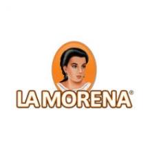 La Morena Mexicaanse producten uit Nederland