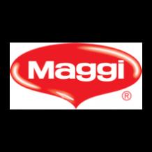 Maggi Soep
