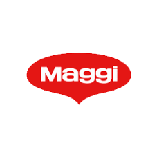 Maggi Oosterse Producten