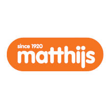 Matthijs Drop