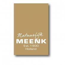 Meenk drop
