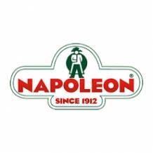 Napoleon Drop