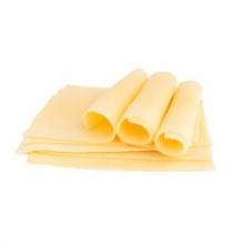 Nederlandse Plakken Kaas