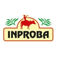 Nederlandse Inproba Producten