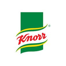 Nederlandse Knorr Producten