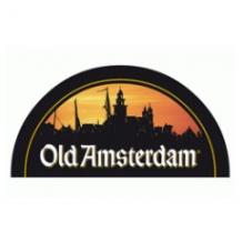 Nederlandse Old Amsterdam Kaas