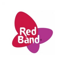 Red Band Drop
