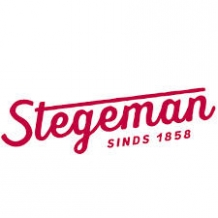 Stegeman Worst