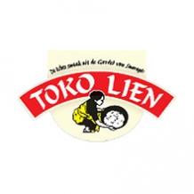 Toko Lien