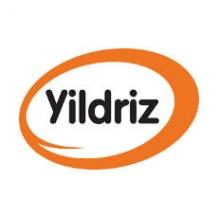Yildriz Sauzen
