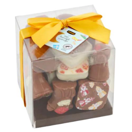 Jumbo Sinterklaas Bonbons