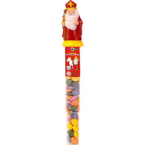 Sinterklaas Snoepstok