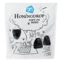 AH Honingdrop