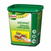 Knorr Aromat Smaakverfijner groot