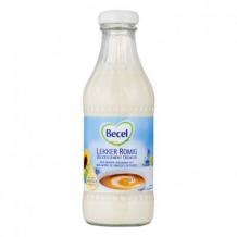 Becel Lekker Romig Koffiemelk (200 ml.)
