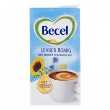 Becel Lekker Romig Koffiemelk