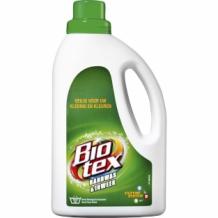 Biotex Wasmiddel Vloeibaar Handwas & Inweek