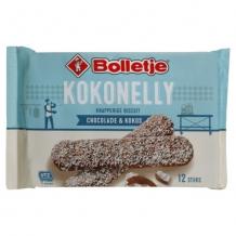 Bolletje Kokonelly