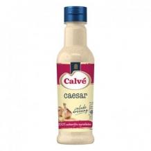 Calvé Caesar Salade Dressing (210 ml.)