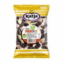 Katja Farmmix 500 gr.