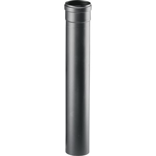 50cm buis afvoermateriaal pelletkachel