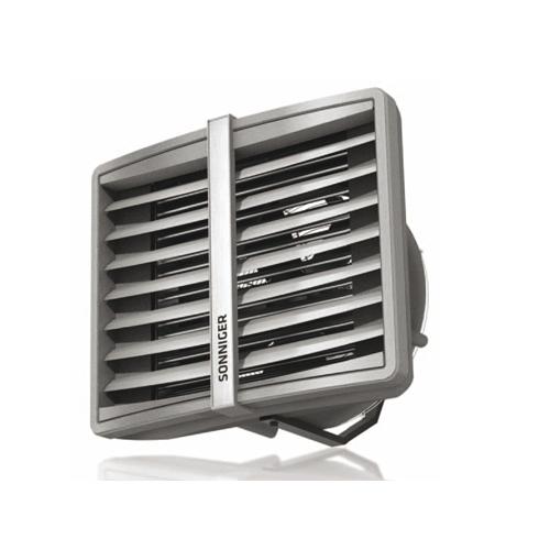 CV Heater Sonniger R1