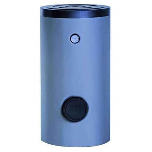 Drinkwaterboiler 300L met 1 warmtewisselaar