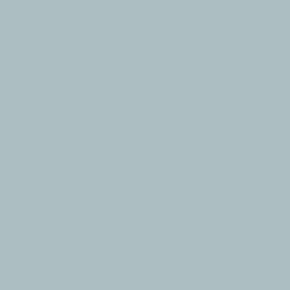 Zonnezeil 3x4m 315gr carbon silver waterdicht Acryl