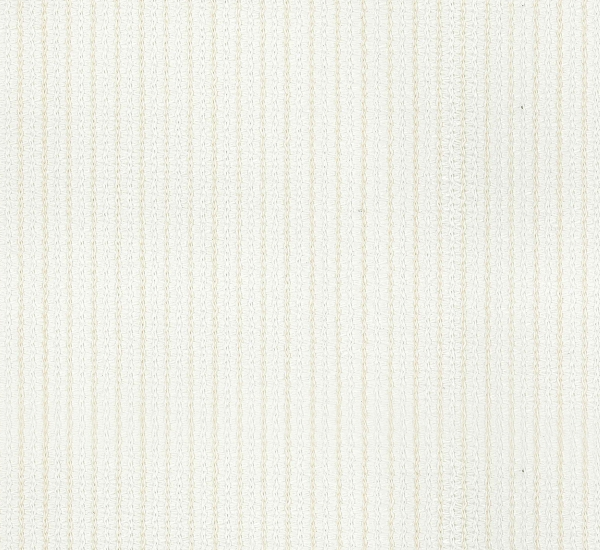 Zonnedoek 4x4x5,7m 285gr/m² 90º Mineral White