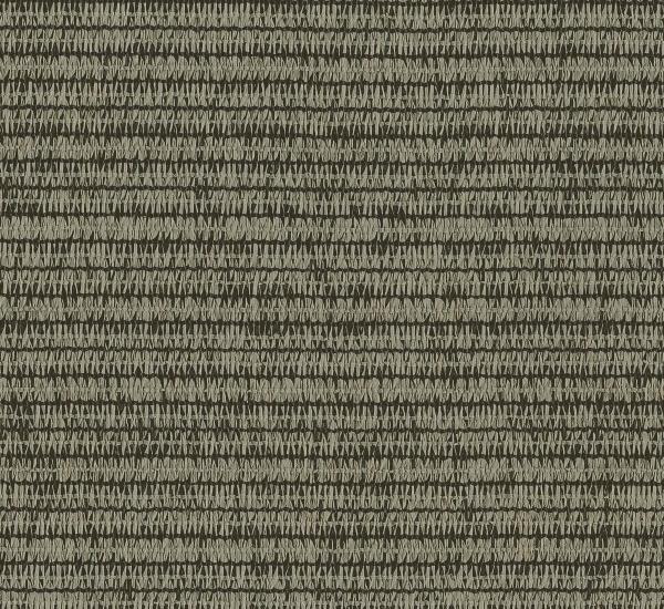 Zonnedoek 4x4x5,7m 285gr/m² 90º Desert Storm