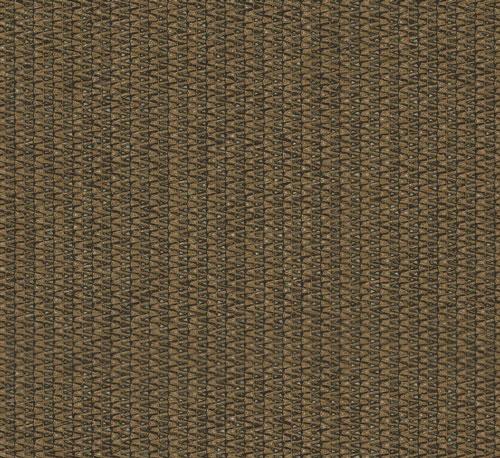 Zonnedoek 2,5x3x3,5m  285gr/m²  90° japanese brown