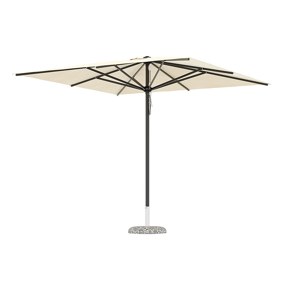 parasol dolomiti