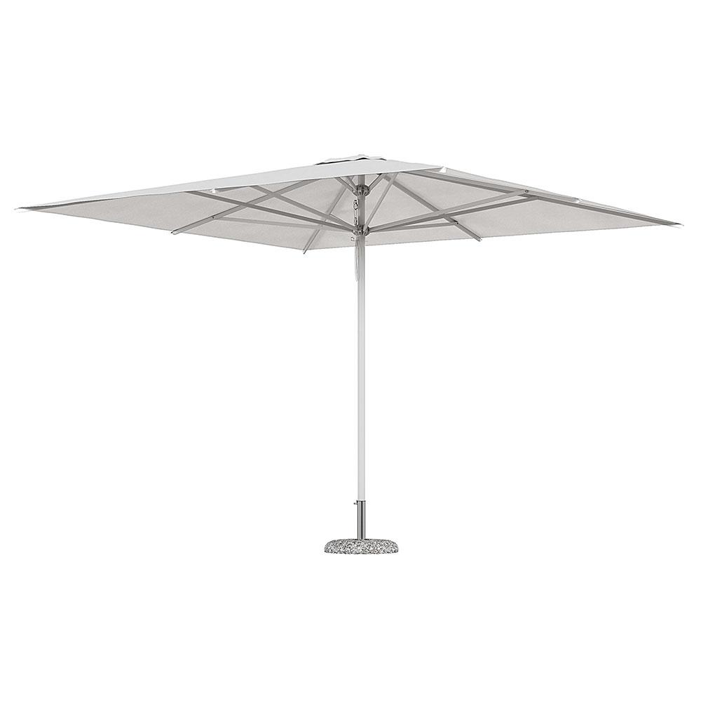 telescoop parasol petrarco