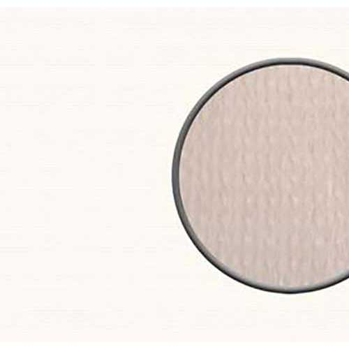 schaduwdoek stof hdpe 280 g/m2 creme