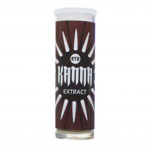 Kanna ET2 extract - 1 gram