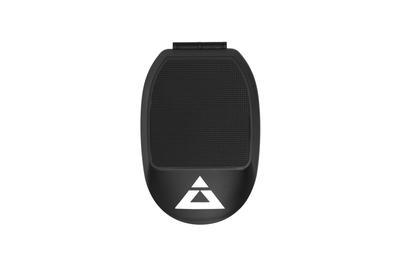 DJ-600 Mini 600G X 0.1G - On Balance