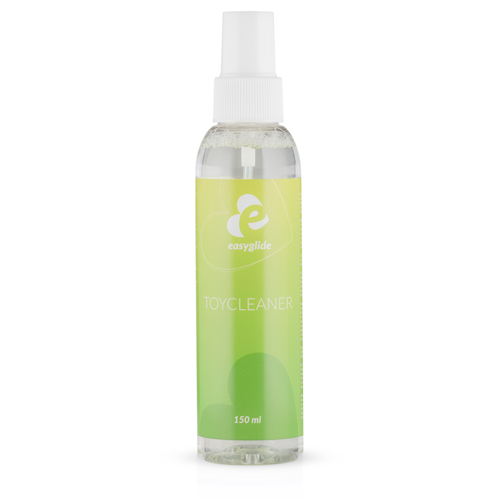 EasyGlide Toy Cleaner - 150 ml