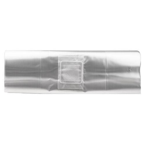 Microfilter zakken - 5 stuks