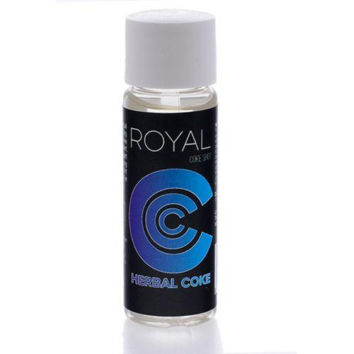 Royal C - 15 ml