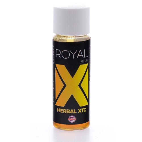 Royal X - 15 ml