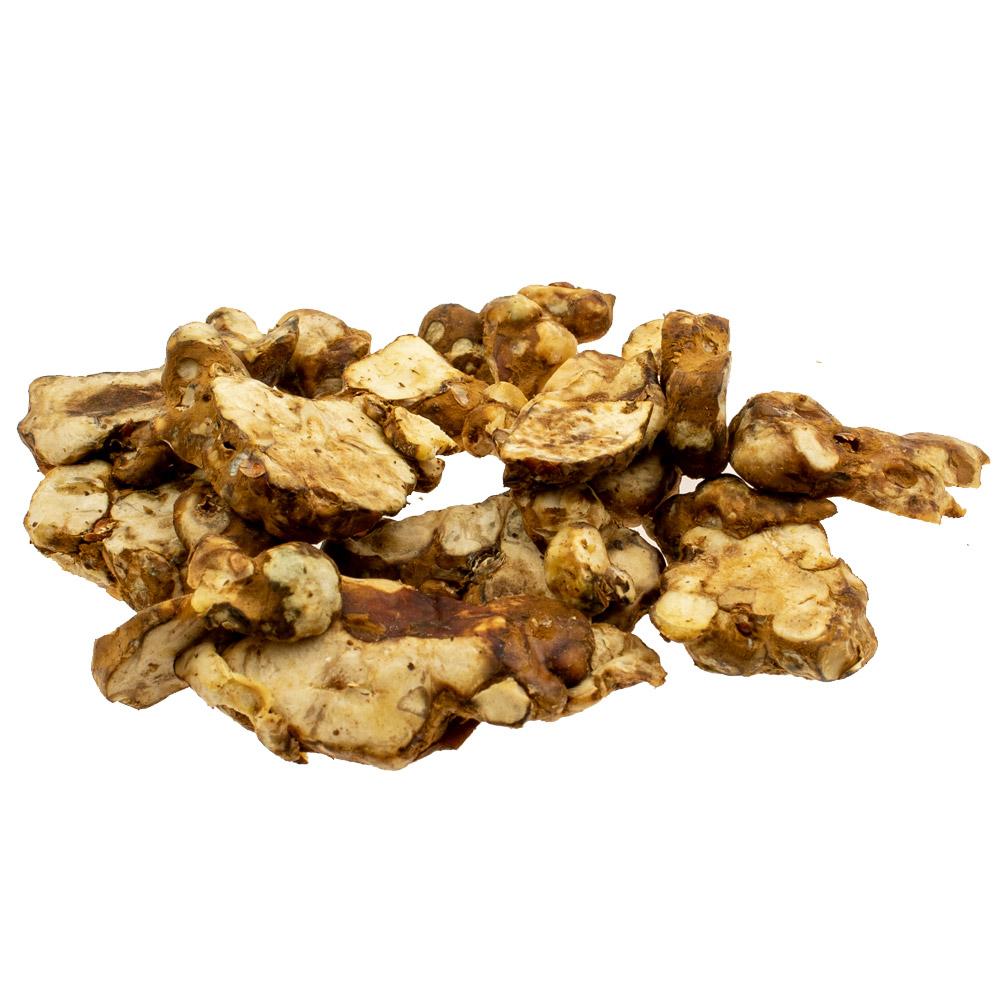 Hollandia 15 gram - Magic Truffles