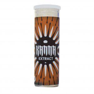 Kanna UC2 extract - 1 gram