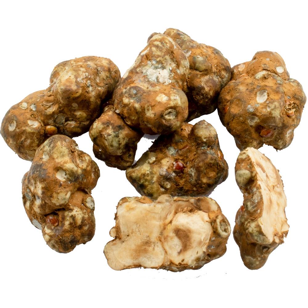 Atlantis 15 gram - Magic Truffles