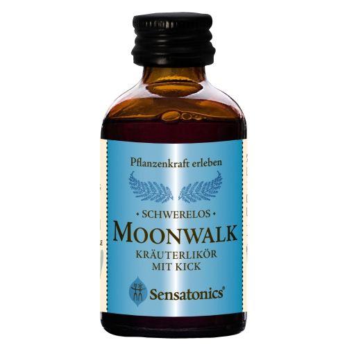 Moonwalk  30ml   1 Flesje