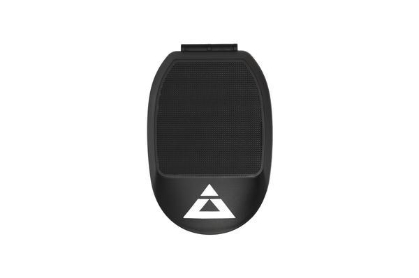 Myco BK mini 100G X 0.01G